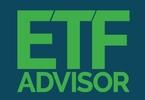 Access here alternative investment news about Goldman Sachs Enlists Paul Tudor Jones Non-profit On Esg Etf