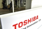 toshiba-western-digital-make-peace-on-sale-of-chip-unit