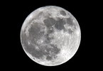 japanese-space-startup-ispace-raises-902m-to-go-to-the-moon