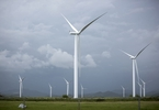subsidy-free-wind-power-possible-in-27b-dutch-auction