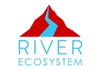 startup-sofa-social-wins-audience-award-at-river-ecosystem-llcs-founder-field-day