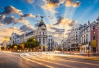 14-amazing-start-ups-from-madrid-to-watch-in-2018