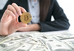 bitcoin-frenzy-continues-new-blockchain-crypto-indexes-debut