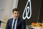 airbnbs-new-apartment-brand-lands-200m-investment