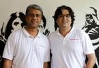 p2p-lending-startup-faircent-raises-39-mn-in-series-b-funding