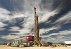 Access here alternative investment news about Saudi Eyeing US Shale Assets To Diversify Aramco