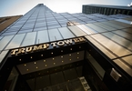 what-the-largest-tax-overhaul-in-30-years-means-for-companies-crains-detroit-business