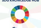 policy-brief-monthly-forecast-december-2017-previews-themes-for-2018-sdg-knowledge-hub