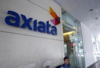axiata-launches-15m-vc-fund-to-support-lankan-startups