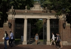 harvard-says-endowment-tax-would-have-cost-43m-this-year