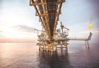 china-backs-trade-sanctions-halts-oil-exports-to-north-korea-in-november-business-standard-news