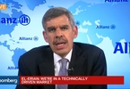 el-erian-the-world-is-nearing-a-tipping-point