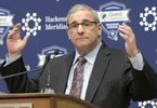 dave-gettleman-will-bring-back-parcells-style-swagger-to-giants-new-york-post