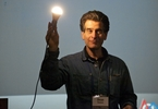 a-conversation-with-dean-kamen-on-the-myth-of-eureka