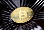 bitcoin-ends-slightly-higher-after-report-that-thiel-has-built-a-stake