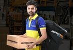 alibaba-reportedly-investing-up-to-100m-in-indian-logistics-firm-xpressbees-china-money-network