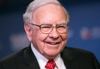 why-warren-buffett-says-index-funds-are-the-best-investment