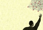 what-the-gospel-of-innovation-gets-wrong-the-new-yorker
