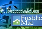 fannie-freddie-overhaul-might-mint-hedge-fund-riches-losses-national-real-estate-investor