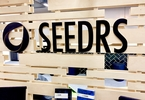huge-year-for-seedrs-crowdfunding-platform-raises-125m-in-2017-in-record-number-of-deals