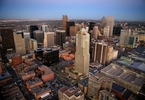 2017-was-a-year-of-commercial-real-estate-growth-for-metro-denver-say-national-real-estate-investor