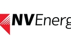 nv-energy-to-serve-nevada-customers-with-more-low-cost-renewable-energy