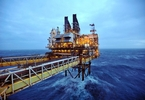 Access here alternative investment news about Oil Giants Sued By NYC Over Climate Change Allegations