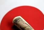Access here alternative investment news about Strong Yen Could Kill Japan's Growing Emerging Market Appetite