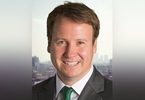 barings-james-ind-joins-pictet