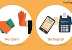 offline-mobile-payments-startup-tonetag-raises-13-mn-funding