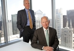 thoma-bravo-is-said-to-eye-10b-for-next-buyout-fund-finance-news-crains-chicago-business