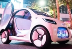 despite-ces-hype-self-driving-cars-are-not-for-sale