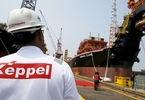 keppel-om-bribery-case-the-rise-and-stumble-of-singapores-biggest-rig-builder