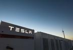 renewable-energy-investment-bonanza-is-coming-to-australia-experts-say-abc-news-australian-broadcasting-corporation