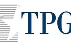 ex-jp-morgan-exec-joins-tpg-nomura-gets-asia-debt-markets-head