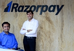 payments-solutions-co-razorpay-raises-20m-round-led-by-tiger-global-y-combinator