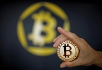 Access here alternative investment news about Bitcoin Fever Hits U.S. Real Estate Market