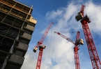 Access here alternative investment news about Carillion's Demise Shines Light On UK Pensions Shortfall