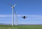 wind-industry-embraces-robots-to-boost-safety-cut-costs