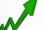 hedge-funds-up-2-per-cent-last-week-says-lyxor