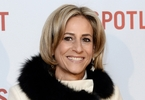 edward-vines-man-who-harassed-bbc-journalist-emily-maitlis-for-25-years-jailed-the-independent