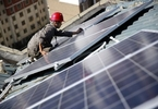 china-more-than-doubles-americas-2017-investments-in-clean-energy-in-a-runaway-year