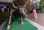 gundlach-goldman-sound-warning-on-emerging-market-stock-rally