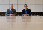 exclusive-blackstones-hill-hands-hedge-fund-reins-to-mccormick