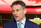 david-einhorn-twitter-is-undervalued-vs-facebook