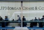 tech-firm-adyen-to-pick-jpmorgan-morgan-stanley-on-ipo