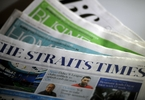 Access here alternative investment news about Firm Eyes $13m For Crypto Arbitrage Fund, Companies & Markets News & Top Stories - The Straits Times