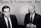 how-bill-bain-helped-mitt-romneys-rise-new-york-post