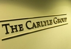 carlyle-to-raise-second-chinese-fund-plans-new-65b-asia-buyout-fund
