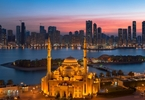 sp-affirms-sharjahs-rating-with-stable-outlook-cpi-financial-news-banking-and-financial-newsislamic-business-and-finance-commercial-banking